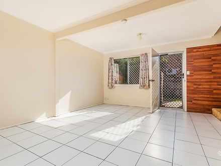 Unit - 4/8 Coral Street, Be...