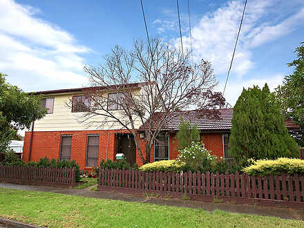 House - 12 Bennett Street, ...