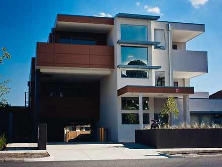 Apartment - 8/34 Ann Street...