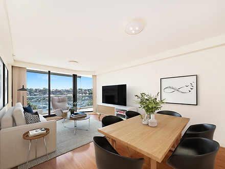Apartment - 703/30 Glen Str...