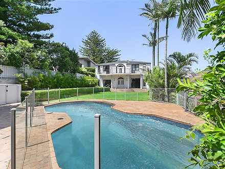 6 Dalley Avenue, Vaucluse 2030, NSW House Photo