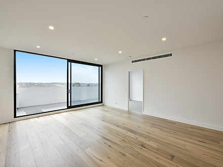 Apartment - 407/7 Red Hill ...