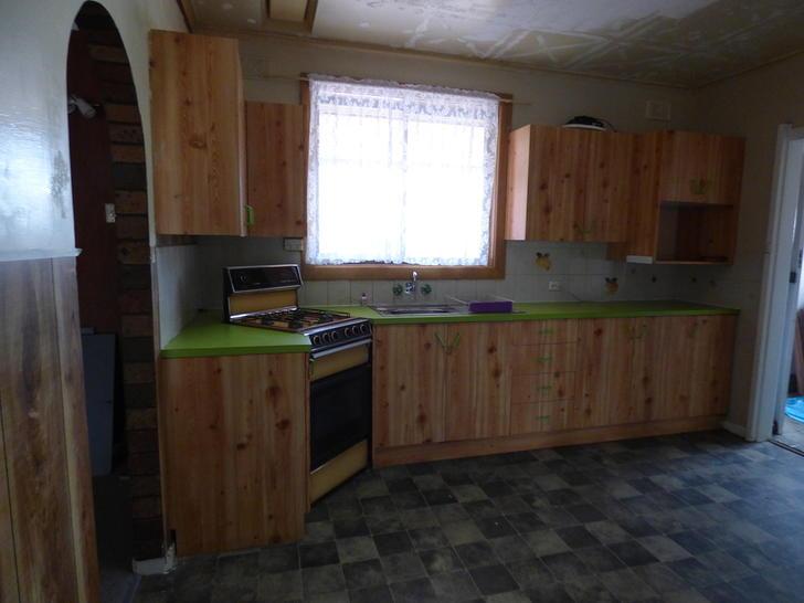 Ec935279e48297fd575f00f4 8 kitchen 4466 5e4b2f4fbd8ec 1581986189 primary