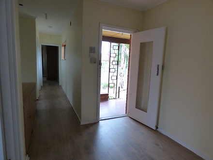 97d91a93c142246a0cd443fb 1 hallway to bedrooms bathroom 4406 5e4b2f4ea44b1 1581986190 thumbnail