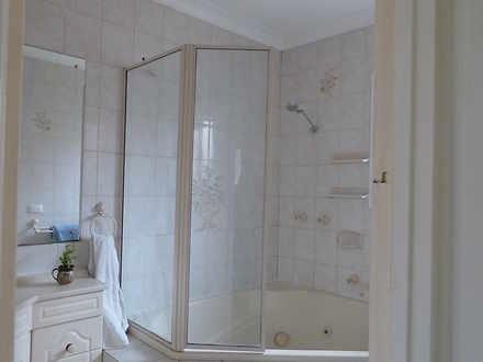 F44dee3a929270903c083a0e 5 bathroom 4440 5e4b2f551ab02 1581986196 thumbnail