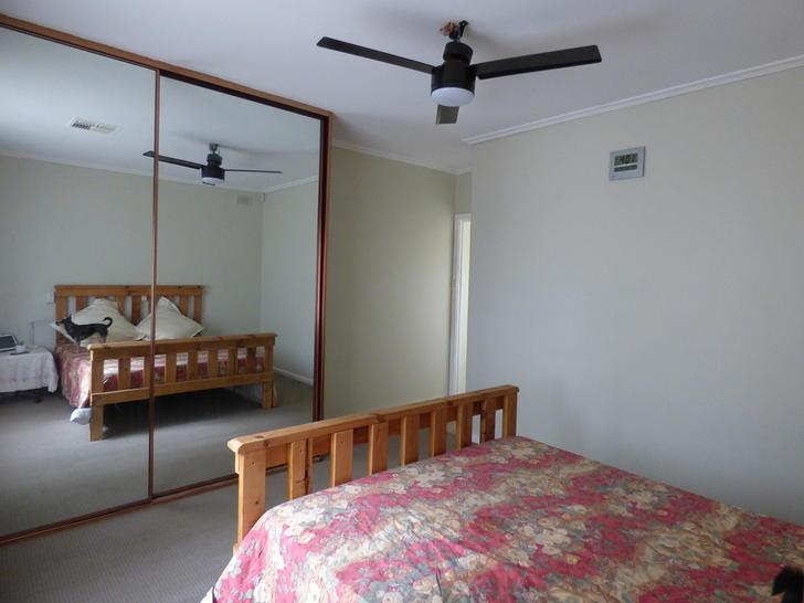 24032d1b3db5134385bfa14f 3 bedroom 1 robe 4423 5e4b2f50b79d4 1581986198 primary