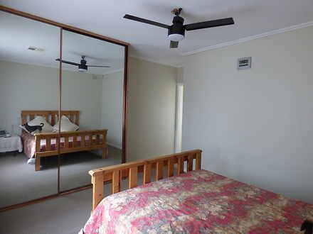 24032d1b3db5134385bfa14f 3 bedroom 1 robe 4423 5e4b2f50b79d4 1581986198 thumbnail