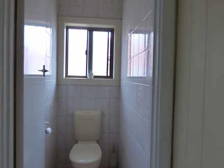 Db752d193d0bd7d73d91b4d3 6 toilet next to bathroom 4449 5e4b2f564581c 1581986197 thumbnail