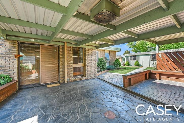 28 Normanby Street, Cranbourne 3977, VIC House Photo