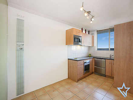 Apartment - 13/30 Alice Str...
