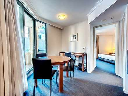 Apartment - 1007/95 Charlot...