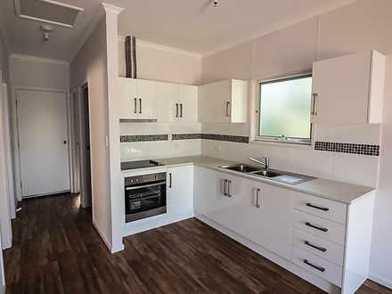 House - 127A Commercial Roa...