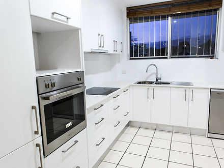 Apartment - 10/921 Brunswic...