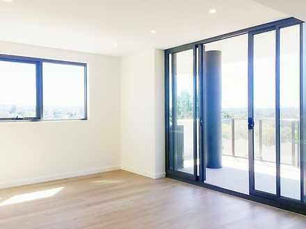 Apartment - LV 1/38 Oxford ...