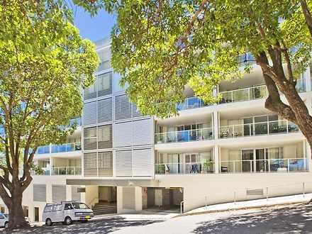 Apartment - LEVEL 8/N802/21...