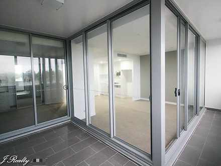 Apartment - 530 25 Porter  ...