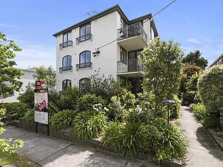 Apartment - 5/31 Kensington...