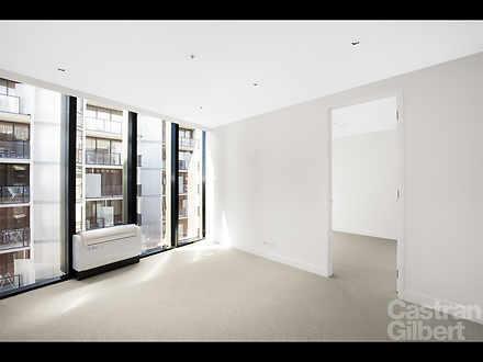 Apartment - 1816/675-677 La...