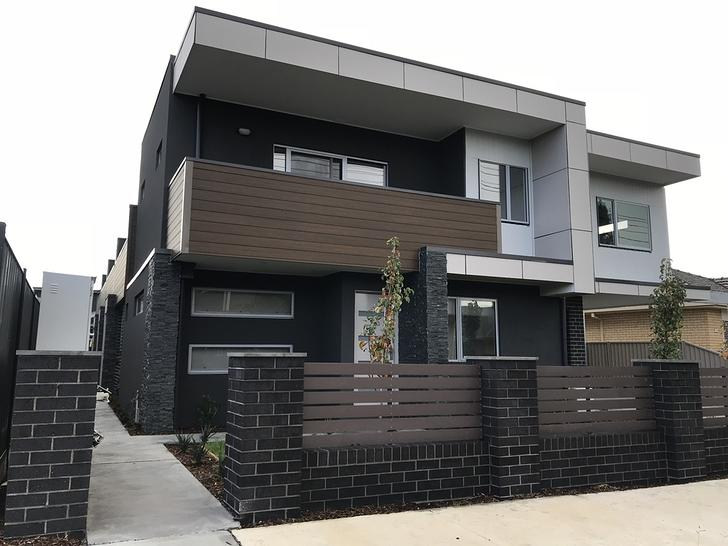 5/54 Acacia Street, Glenroy 3046, VIC Townhouse Photo