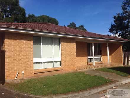 6/17 Clydesdale  Drive, Blairmount 2559, NSW Villa Photo