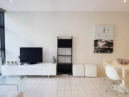 Apartment - 2907 101 Bathur...