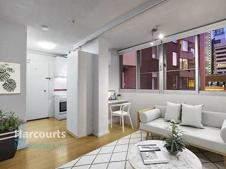 Apartment - 38/131 Lonsdale...