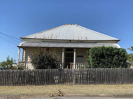 House - 19 Cooper Street, C...