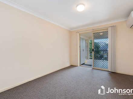 Apartment - 12/3 Collins St...