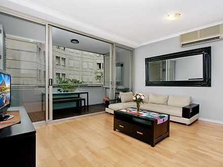 Apartment - 10/234 William ...