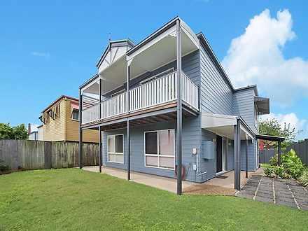 House - 349 Enoggera Road, ...