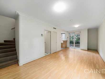 37/190 Albert Street, East Melbourne 3002, VIC Apartment Photo