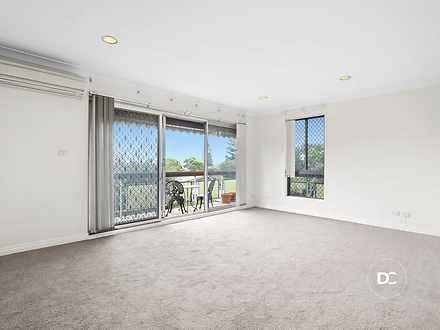 Apartment - 8/84 Concord Ro...