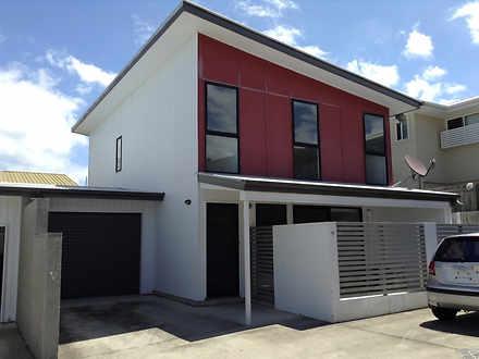 Townhouse - 9/1 Slater Aven...
