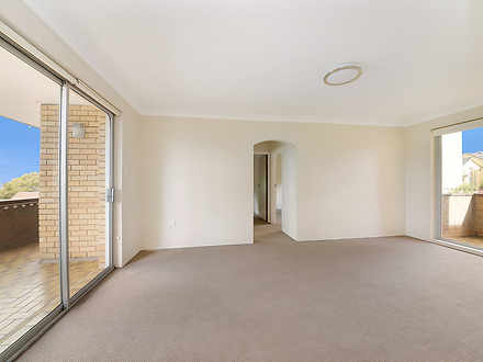 Apartment - 2-6 Abbott Stre...