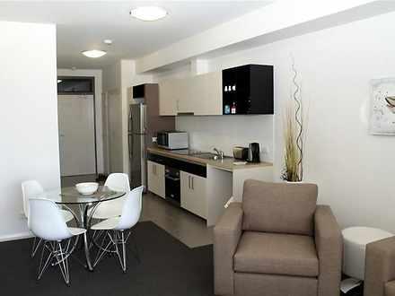 Apartment - 17/20 Signal Te...