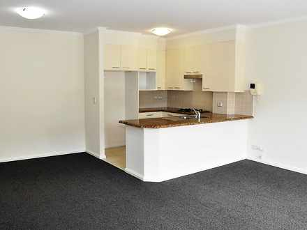 Unit - 244/4 Bechert Road, ...