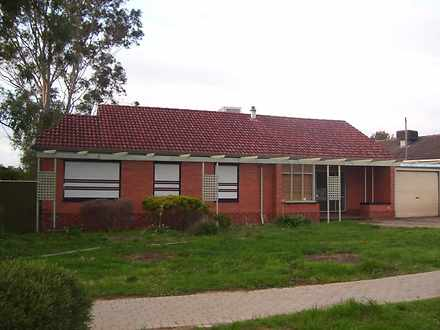 House - 15 Ifould  Road, El...