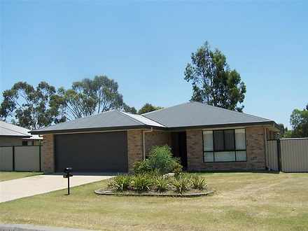 House - 5 Campbell Street, ...