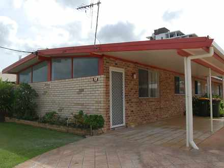 House - 2/17 Gordon Street,...