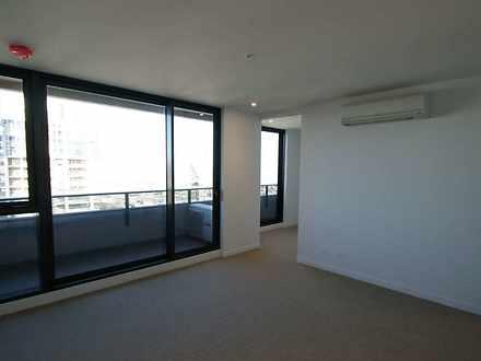 Apartment - 3709/80 A'becke...