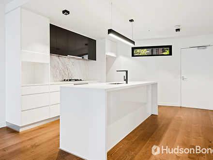Apartment - 422/101 Tram Ro...