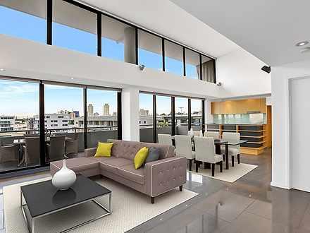 Apartment - 39M/1A Mandible...