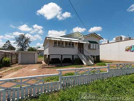 House - 84 Railway Street, ...