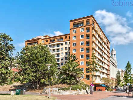 Apartment - LEVEL 1/103/26 ...