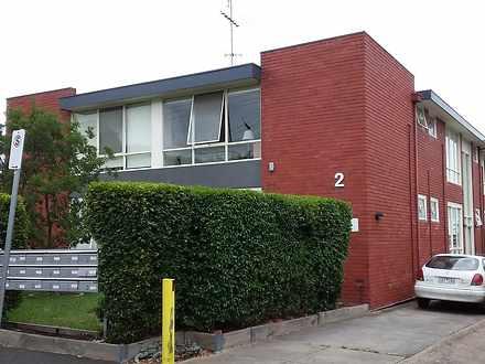 Apartment - 5/2 Freeman Str...
