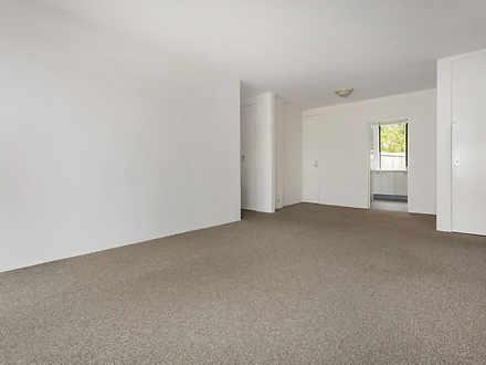 Apartment - 11/30 Benelong ...
