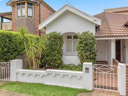 House - 4 Gowrie Avenue, Bo...