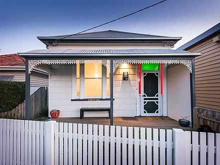 House - 41 Wilkins  Street,...