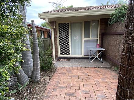 19A Owen Stanley Road, Glenfield 2167, NSW Studio Photo