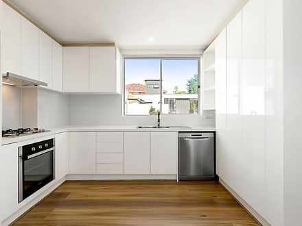 Apartment - 10/10 Vautier S...